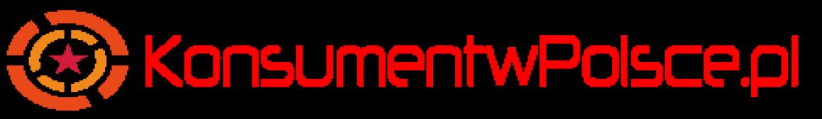 KonsumentwPolsce.pl Logo