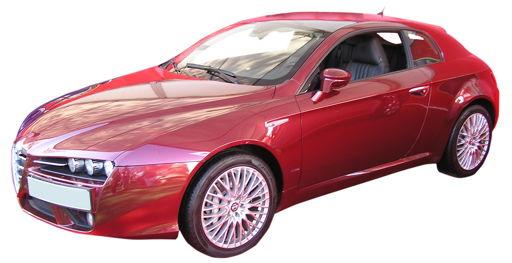wynajem_samochodów