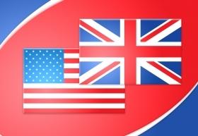 uk-usa-flag-1420608-m