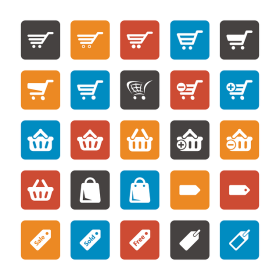 Allegro - e-commerce