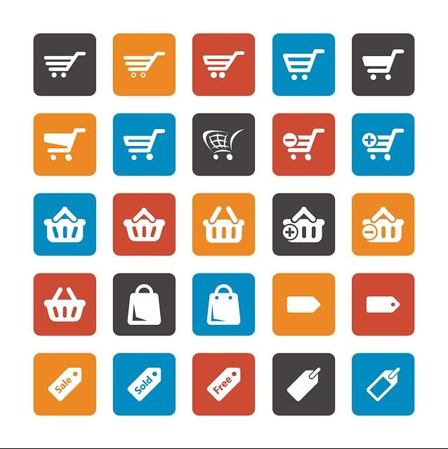 Allegro - e-commerce