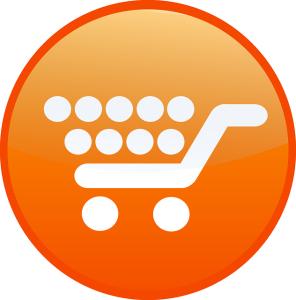 Zakupy online w Polsce