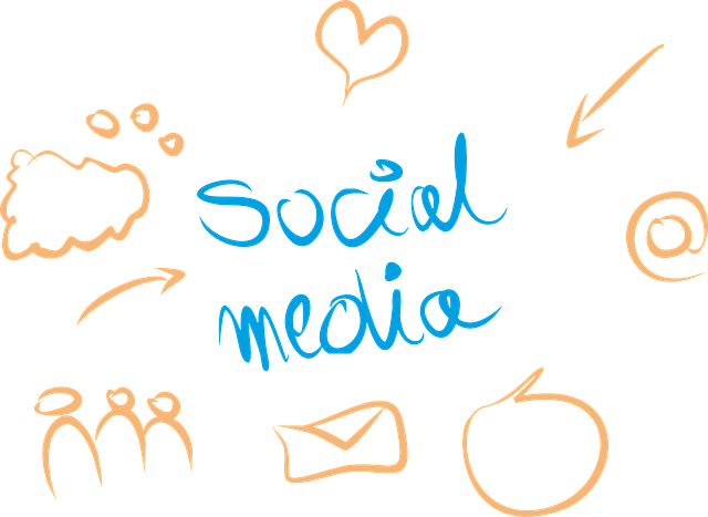 Więzi społeczne