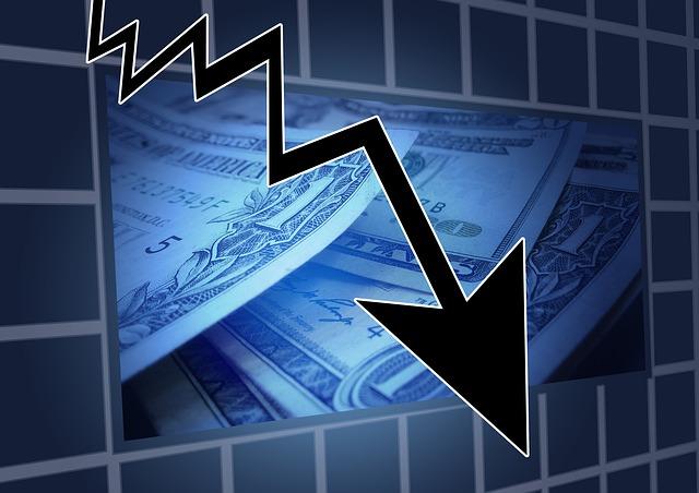 Na czym polega wywiad gospodarczy?