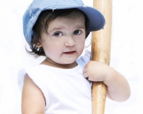 dziecko2