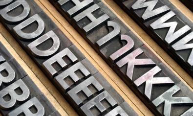 Wybór między drukiem offsetowym i cyfrowym