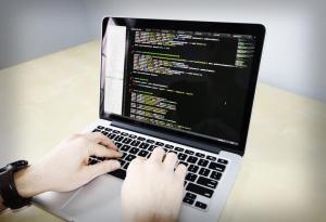 Tworzenia oprogramowania w Django na potrzeby bloga
