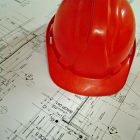 Wycena projektu budowlanego