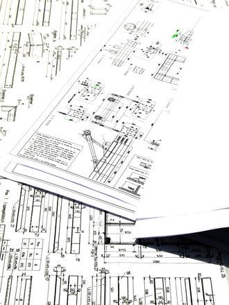 Kosztorys na budowie