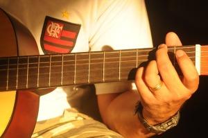 Gramy na gitarze - jak się do tego zabrać?