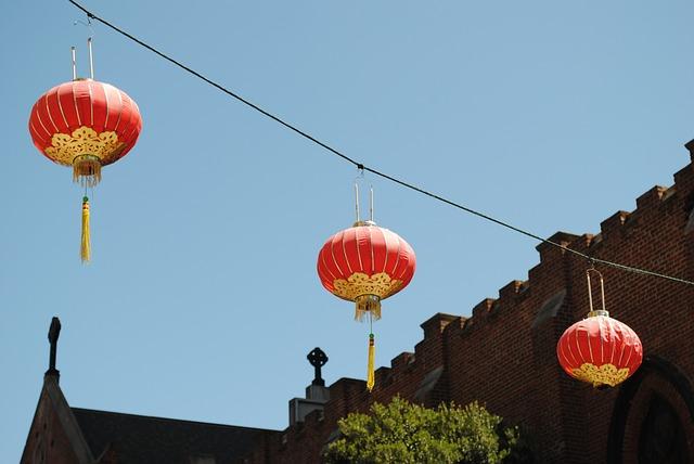 Gospodarka Chin wchodzi także do Europy wielkimi krokami