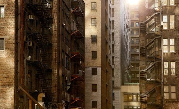 Mieszkania w dużym mieście - ile kosztują?