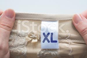 odzież damksa xxl