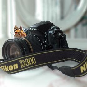 Zdjęcia ślubne - wybór dobrego aparatu