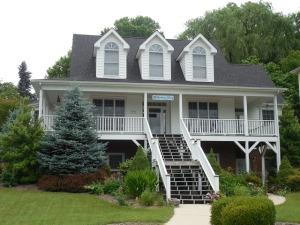 Kredyt na dom a hipoteka