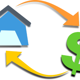 Hipoteka na dom a podatki