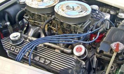 Jak sprawdzić olej w samochodzie