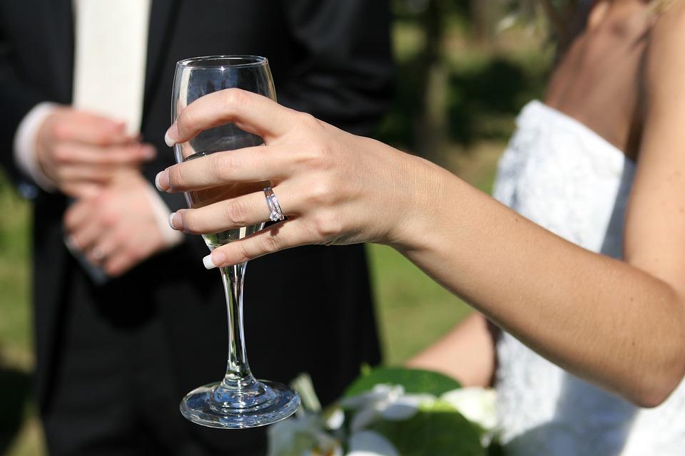 zespół weselny Śląsk