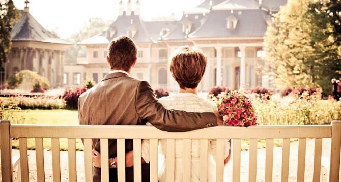 fotografia na ślubie