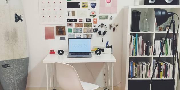 Pomysły agencji kreatywnej