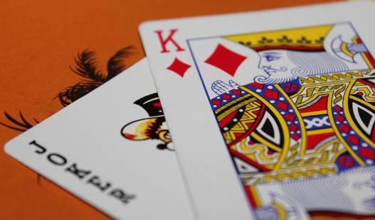 hazard a uzależnienie