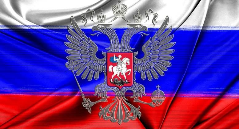 Praca tłumacza języka rosyjskiego