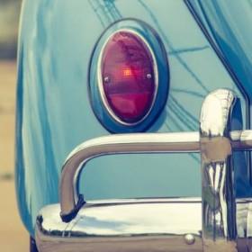 Sprzedaj auto w skupie za gotówkę