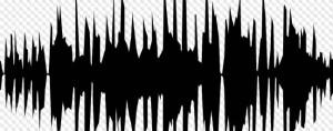 okresowe pomiary hałasu
