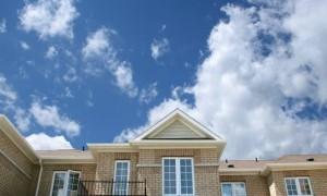Domy na sprzedaż a kredyt hipoteczny