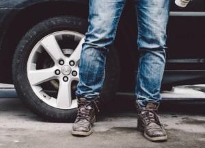 Gdzie kupować jeansy