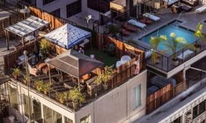 Nowe mieszkanie a kredyt hipoteczn