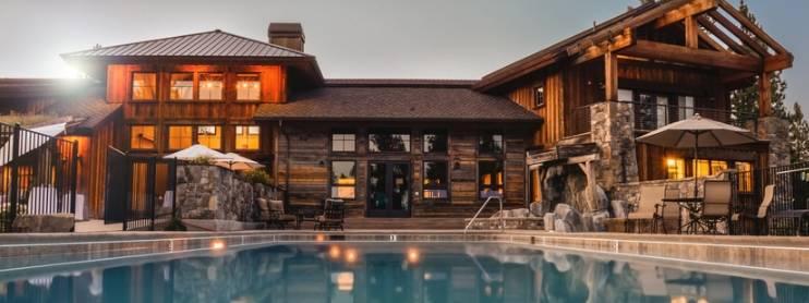 Nowy dom a kredyt hipoteczny