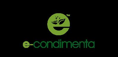 E-condimenta