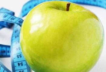 Wybór diety