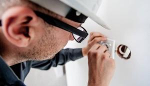 inspekcja-budowlana