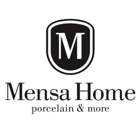 mensa-home