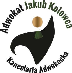 Jakub Kołowca Kancelaria Adwokacka