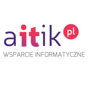 aitik-wsparcie-informatyczne-facebook