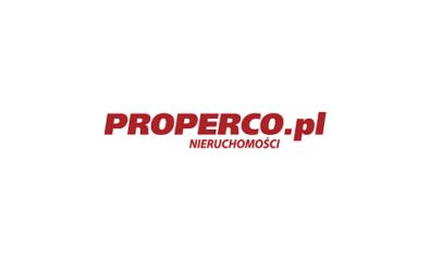 properco-logo