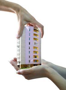 rzeczoznawca majątkowy - budynek