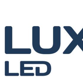 luxon-oświetlenie przemysłowe