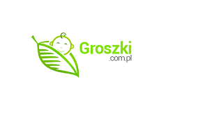 szkoła rodzenia z Krakowa
