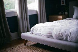łóżka kontynentalne producent