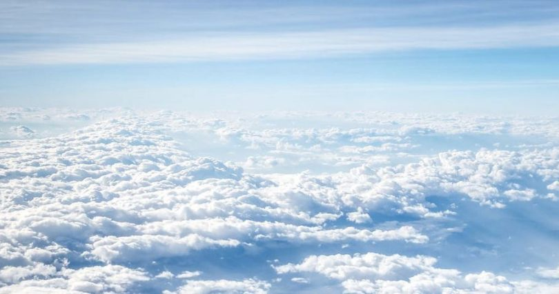 Oprogramowanie opartę o chmurę