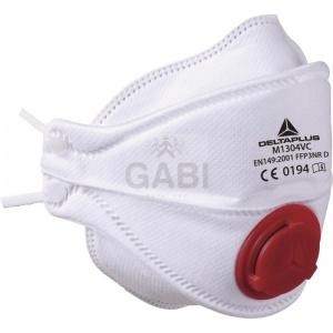 Maska antysmogowa - GABI BHP