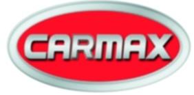 oleje samochodowe Carmax