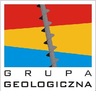 grupa geologiczna firma