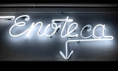kasetony LED