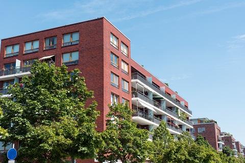 mieszkania w pobliżu Poznania (3)