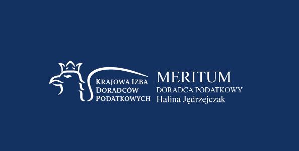 meritum logo